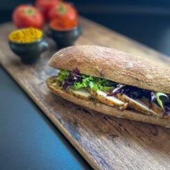 sandwich tortigrain