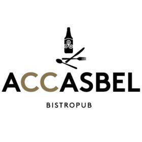 Accasbel Restaurant