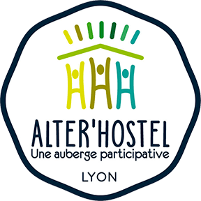 Auberge AlterHostel
